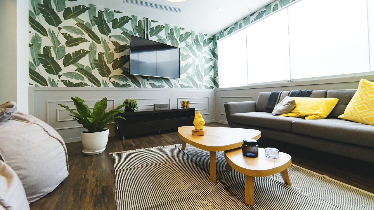 Quels sont les critères pour choisir un canapé design ?