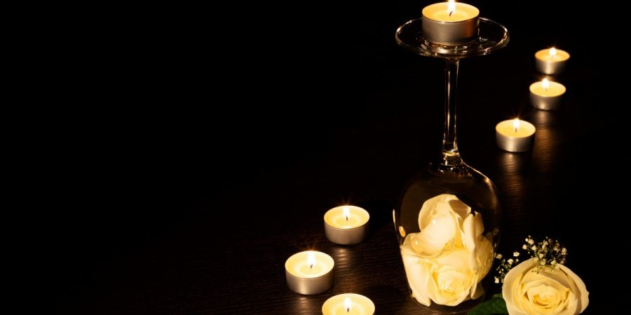 candles_tealight_wax_tea_lights_wax_candle_light_candlelight_lights-630661