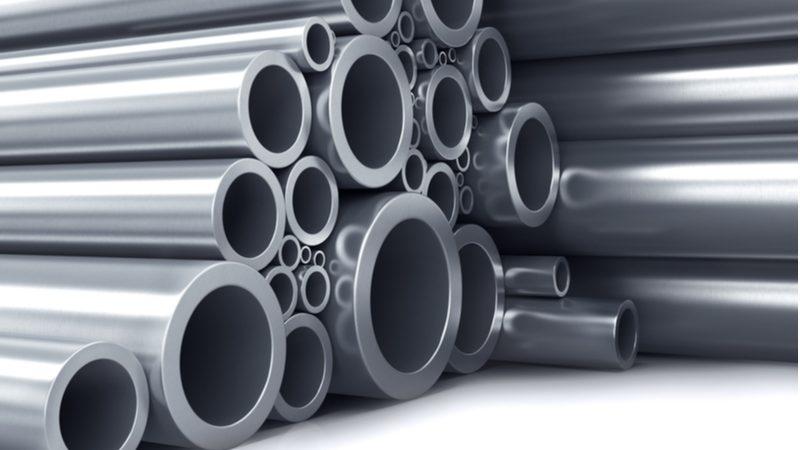tubes-alu-pour-structure-tubulaire