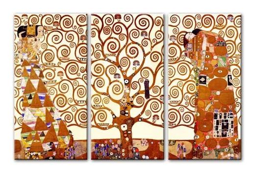 arbre-de-vie