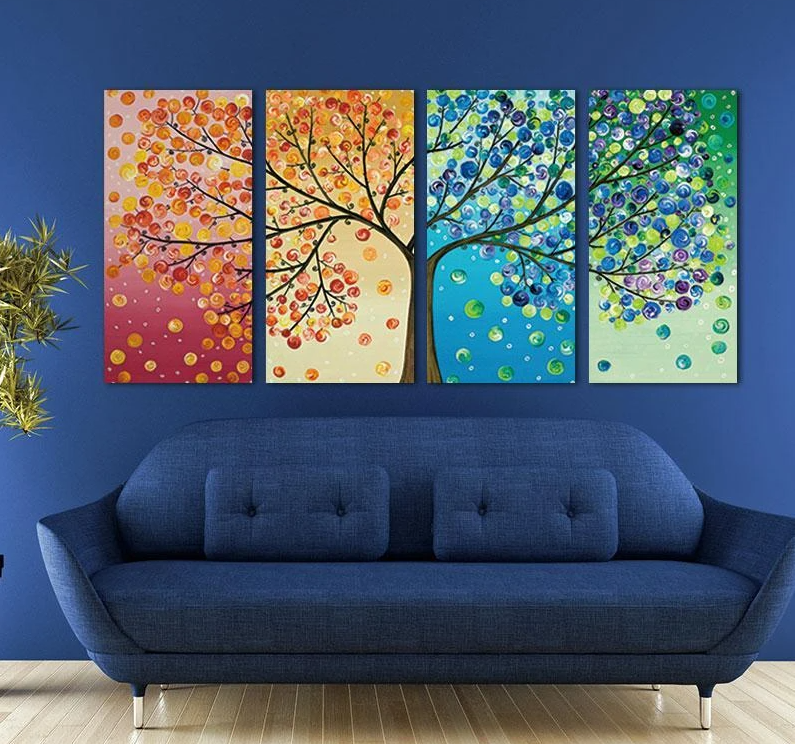 tableau-arbre-de-vie