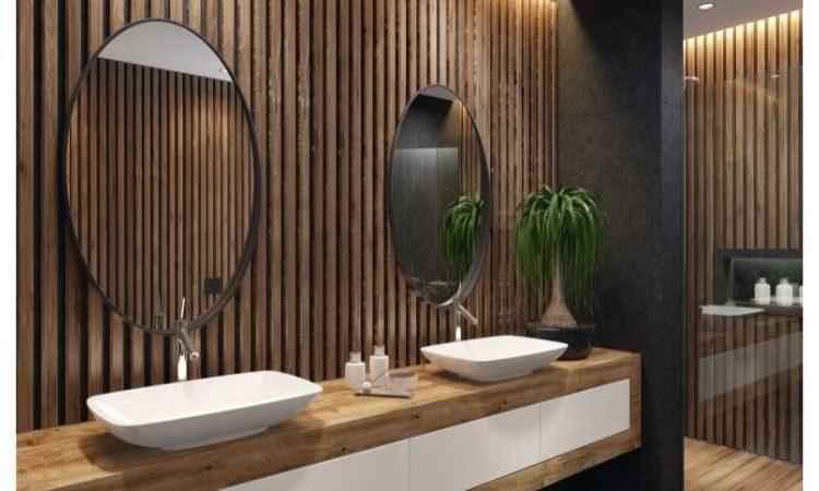 salle-de-bain-meuble-sous-vasque